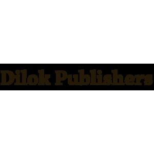 Dilok Publishers